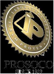 prosoco concrete sealer